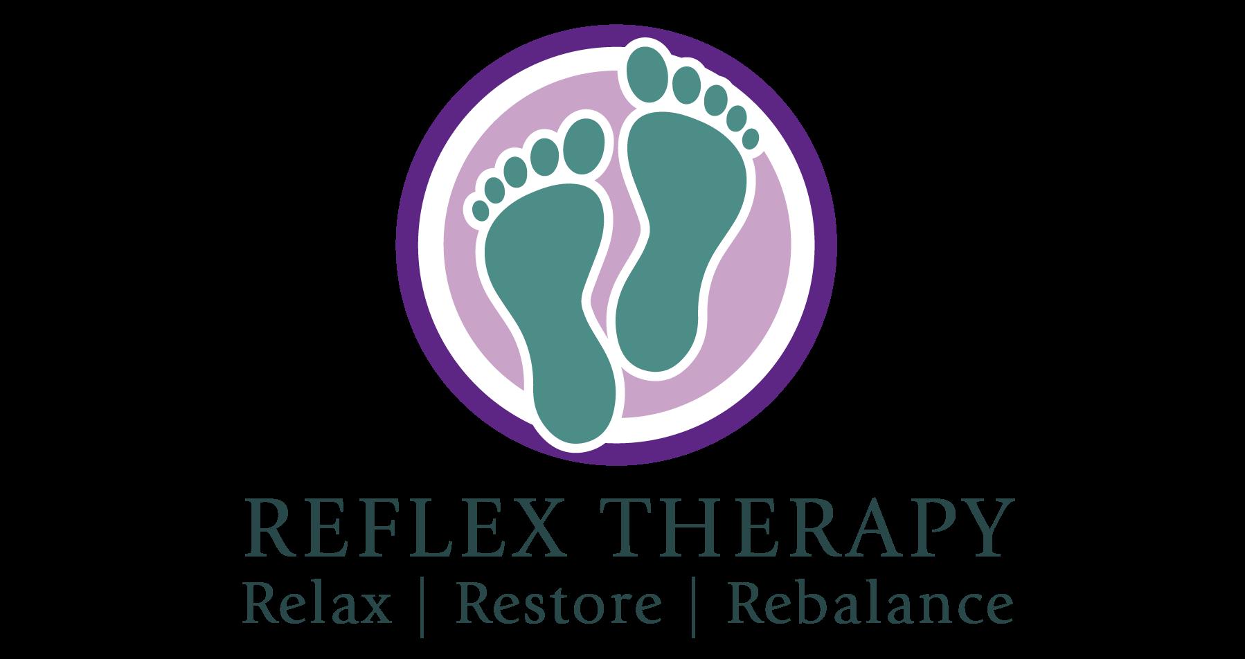 Reflex Therapy